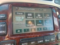 Picture of 2004 Toyota Highlander Limited V6 AWD, gallery_worthy