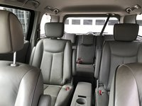 Picture of 2012 Nissan Quest 3.5 LE, gallery_worthy