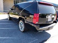 Picture of 2013 Cadillac Escalade ESV Platinum 4WD, gallery_worthy