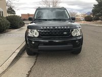 Picture of 2011 Land Rover LR4 Base, gallery_worthy