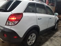 Picture of 2008 Saturn VUE Red Line AWD, gallery_worthy