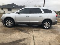 Picture of 2011 Buick Enclave CXL1 AWD, gallery_worthy
