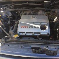 Picture of 2006 Toyota Highlander Base V6, gallery_worthy