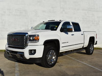 Picture of 2016 GMC Sierra 2500HD Denali Crew Cab SB 4WD, gallery_worthy