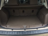 Picture of 2007 Jeep Patriot Sport, gallery_worthy