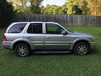 Picture of 2005 Buick Rainier CXL RWD, gallery_worthy