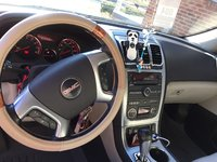 Picture of 2007 GMC Acadia SLT-2 AWD, gallery_worthy