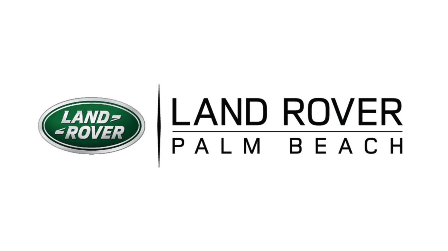 Land Rover Palm Beach >> Land Rover Palm Beach West Palm Beach Fl Read Consumer