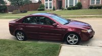Picture of 2006 Acura TL FWD, gallery_worthy