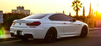 Picture of 2013 BMW 6 Series 650i Coupe RWD, gallery_worthy
