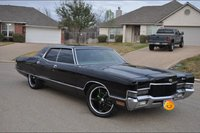 Picture of 1971 Mercury Marquis Brougham, gallery_worthy