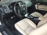 Picture of 2012 Volvo C70 T5 Platinum, gallery_worthy
