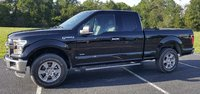 Picture of 2017 Ford F-150 XLT SuperCab 4WD, gallery_worthy
