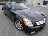 Picture of 2007 Cadillac XLR RWD, gallery_worthy