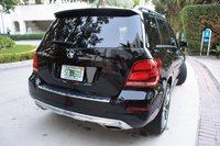 Picture of 2013 Mercedes-Benz GLK-Class GLK 350, gallery_worthy