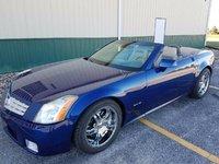 Picture of 2005 Cadillac XLR RWD, gallery_worthy