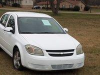 Picture of 2010 Chevrolet Cobalt LS Sedan FWD, gallery_worthy