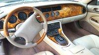 Picture of 1997 Jaguar XK-Series XK8 Convertible RWD, gallery_worthy