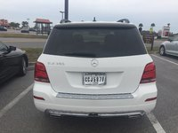 Picture of 2015 Mercedes-Benz GLK-Class GLK 350, gallery_worthy