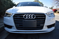 Picture of 2015 Audi A3 2.0T quattro Premium Plus Sedan AWD, gallery_worthy