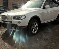 Picture of 2009 BMW X3 xDrive30i AWD, gallery_worthy