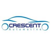 Crescent Automotive logo
