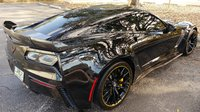 Picture of 2016 Chevrolet Corvette Z06 C7.R Coupe RWD, gallery_worthy