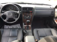 Picture of 1998 INFINITI I30 Touring FWD, gallery_worthy