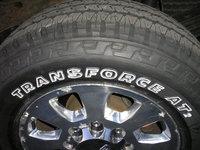 Picture of 2013 GMC Sierra 2500HD SLT Crew Cab SB 4WD, gallery_worthy