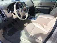 Picture of 2007 Ford Edge SEL, gallery_worthy