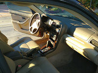 Picture of 2000 Subaru Outback Limited Wagon, gallery_worthy