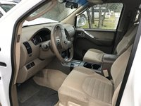Picture of 2007 Nissan Pathfinder SE, gallery_worthy