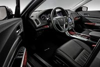Picture of 2015 Acura TLX V6 SH-AWD with Advance Package, gallery_worthy