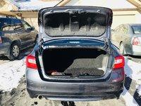 Picture of 2017 Subaru Legacy 2.5i Premium, gallery_worthy