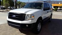Picture of 2011 Ford Expedition XL 4WD, gallery_worthy