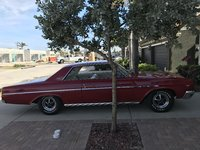 Picture of 1965 Buick Skylark, exterior, gallery_worthy