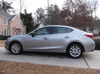 Picture of 2016 Mazda MAZDA3 i Grand Touring, exterior, gallery_worthy