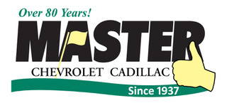 Gmc Dealers In Sc >> Master Chevrolet Cadillac - Aiken, SC: Read Consumer reviews, Browse Used and New Cars for Sale