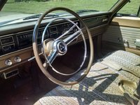 Picture of 1966 Dodge Coronet, interior, gallery_worthy