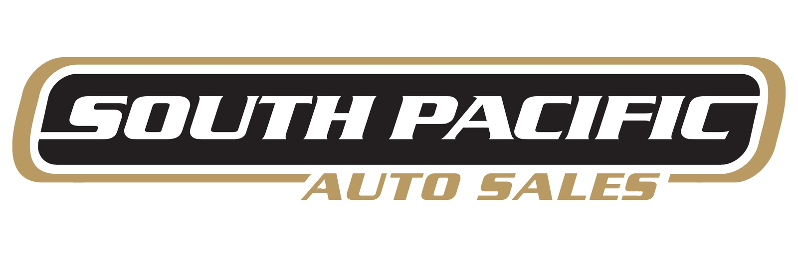 South Pacific Auto Sales Albany Or Read Consumer Reviews Browse