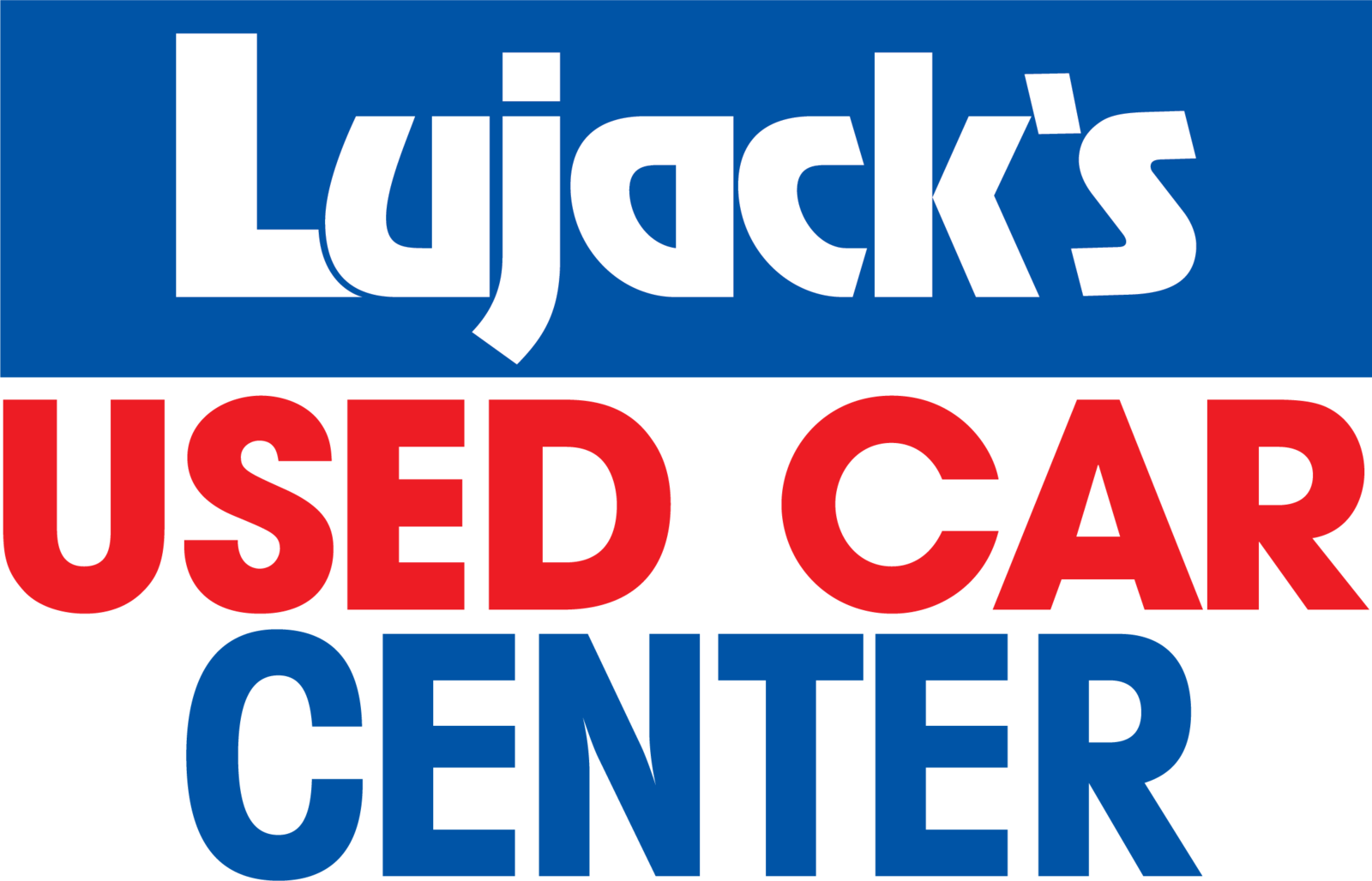 Lujack Honda - 24 Photos & 12 Reviews - Auto Repair - 3707 ...
