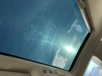 Picture of 2011 Volkswagen CC Luxury Plus PZEV, interior, gallery_worthy