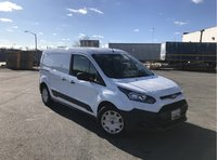 Picture of 2016 Ford Transit Connect Cargo XL FWD with Rear Cargo Doors, exterior, gallery_worthy