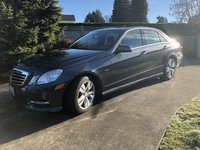 Picture of 2012 Mercedes-Benz E-Class E 350 BlueTEC Sport, exterior, gallery_worthy