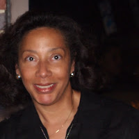Carole  H. Riley