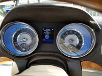 Picture of 2012 Chrysler 300 C, interior, gallery_worthy