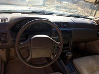 Picture of 1996 Nissan Maxima SE, gallery_worthy