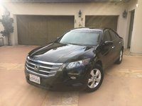 Picture of 2011 Honda Accord Crosstour EX, exterior, gallery_worthy
