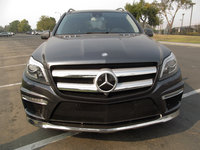 Picture of 2013 Mercedes-Benz GL-Class GL 550, gallery_worthy