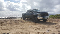 Picture of 2016 Ram 2500 Power Wagon Crew Cab 4WD, gallery_worthy